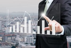 Nuevas oportunidades en el mercado de bienes raíces a pesar de pandemia