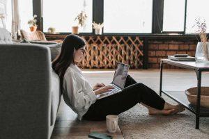 7 costumbres que mejoran nuestra vida en casa
