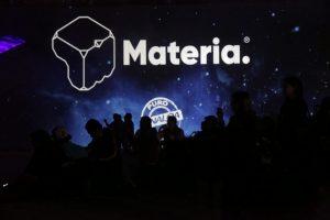 Materia, el nuevo museo vanguardista de la ciencia en Culiacán.