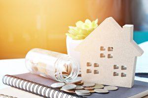 3 razones para invertir en bienes raíces ahora mismo