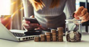 4 trucos que no conocías para ahorrar dinero